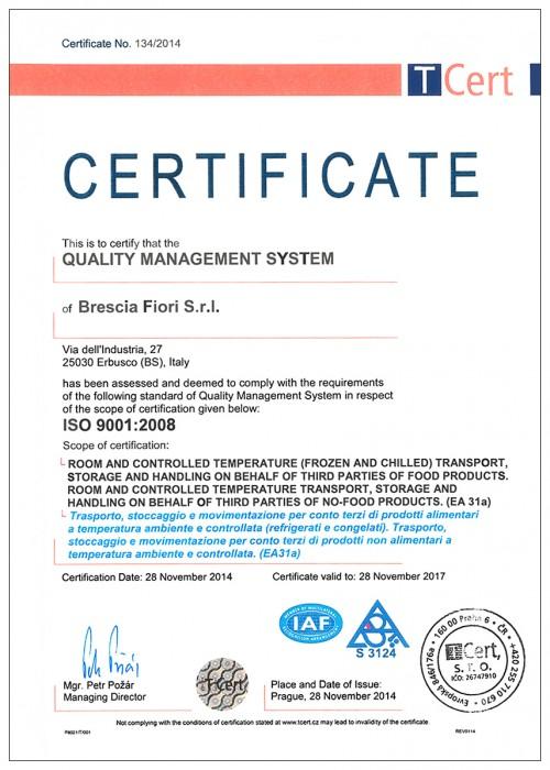 Certificate-QMS_Brescia-Fiori-S.r.l