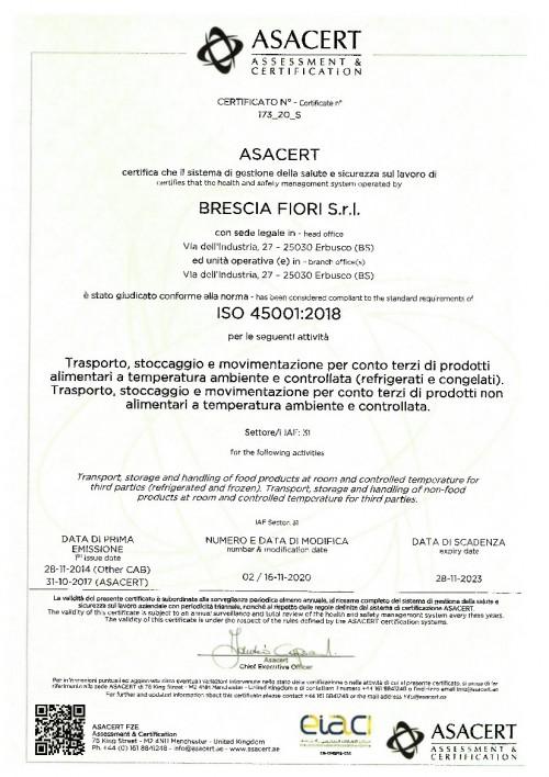 Brescia_Fiori_ISO_45001